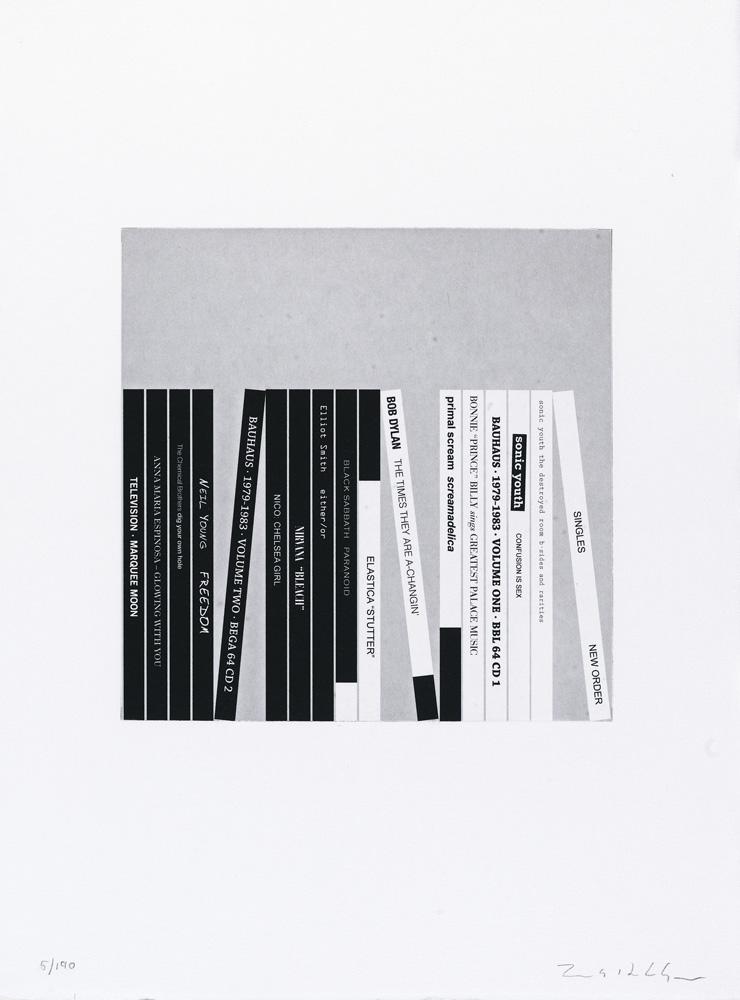 Jacob Dahlgren konstnär - konstverk 1 - Våga Se Konst