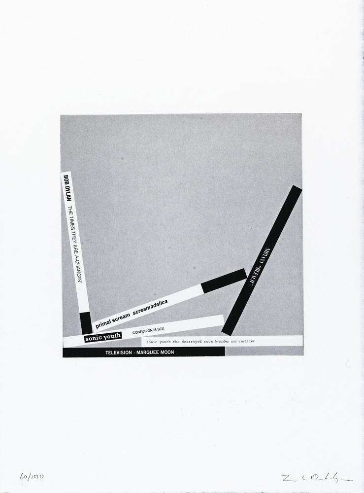 Jacob Dahlgren konstnär - konstverk 3 - Våga Se Konst