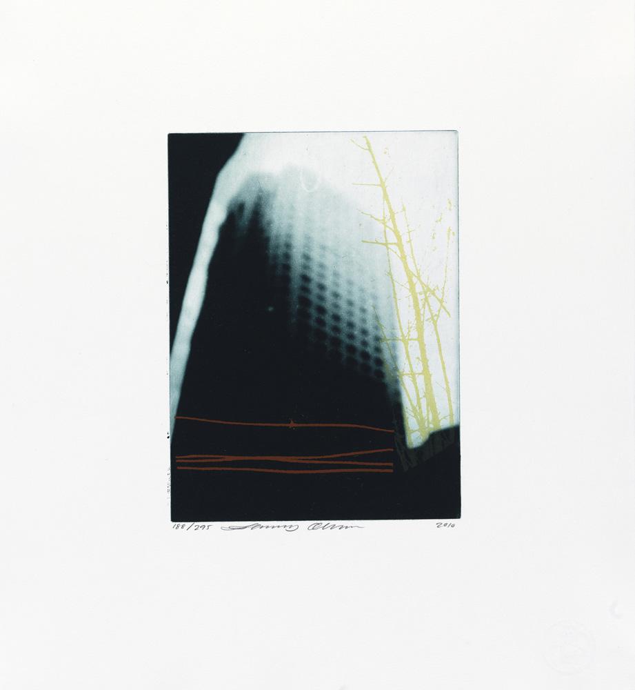 Jenny Olsson konstnär - konstverk 1 - Våga Se Konst