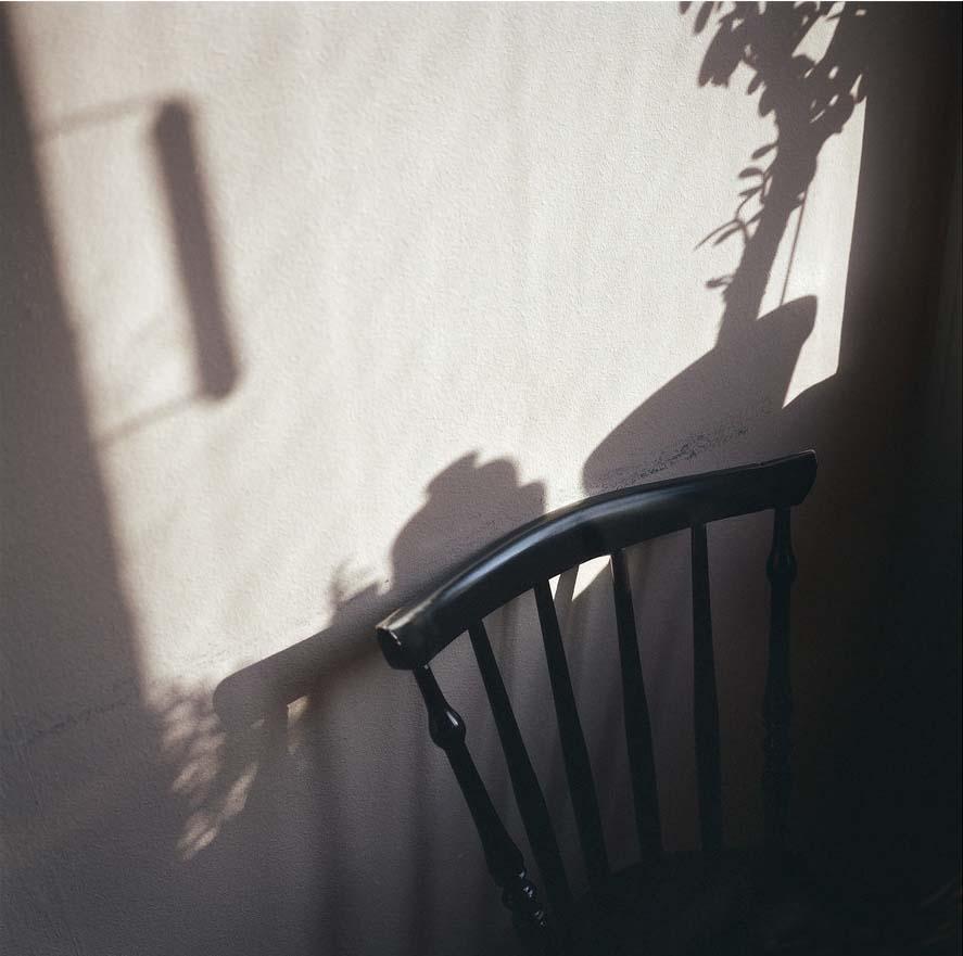 Mikaela Krestesen konstnär - konstverk 1 - Våga Se Konst
