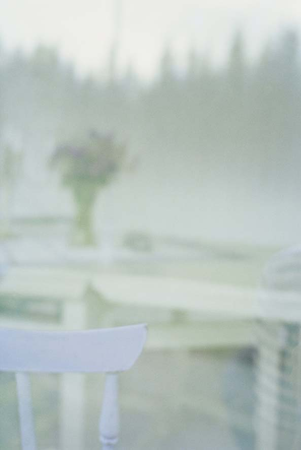 Mikaela Krestesen konstnär - konstverk 3 - Våga Se KonstMikaela Krestesen konstnär - konstverk 3 - Våga Se Konst