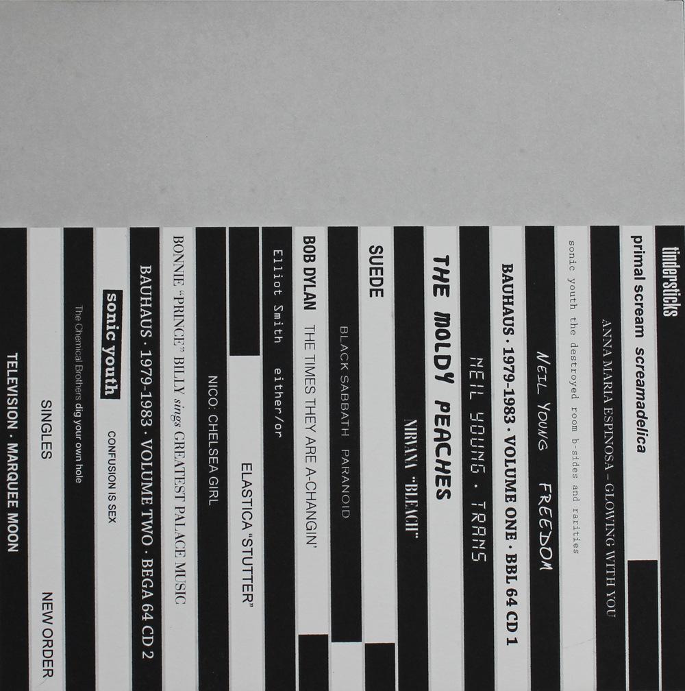 Jacob Dahlgren. Benämning JD1 'Utan titel 1', fotogravyr, pappersmått: 36,5x27 cm, bildmått: 18x18 cm, upplaga 295